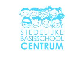 Stedelijke basisschool Centrum