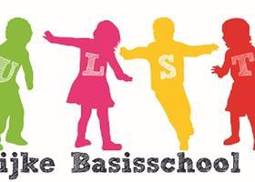 Stedelijke basisschool Noord