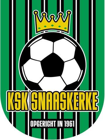 KSK Snaaskerke