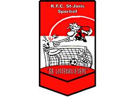 KFC Sint-Joris Sportief
