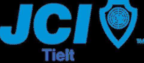 JCI Tielt