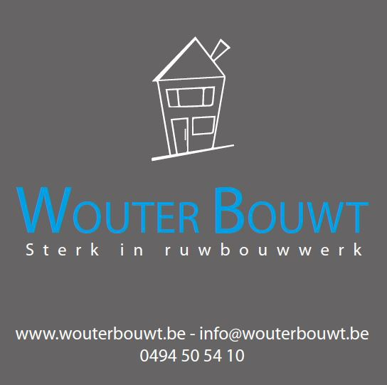 Wouter Bouwt