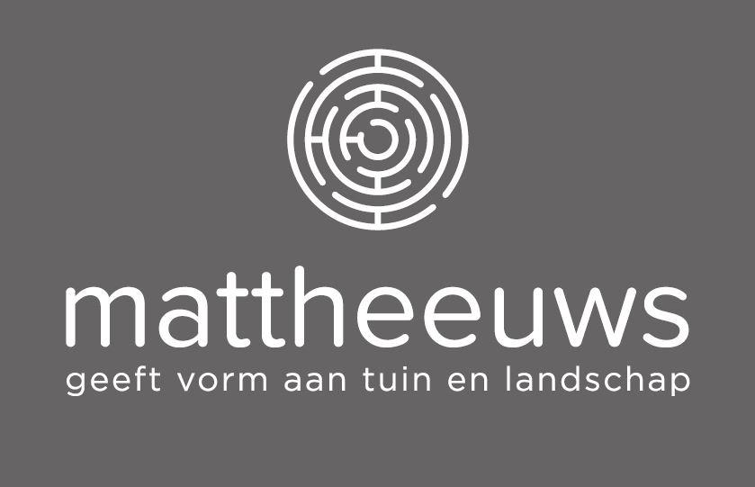 Tuinen Mattheeuws