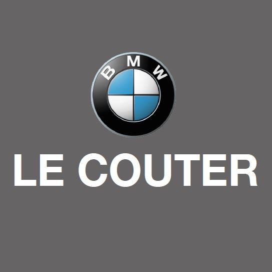 LE COUTER
