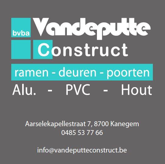Vandeputte Construct