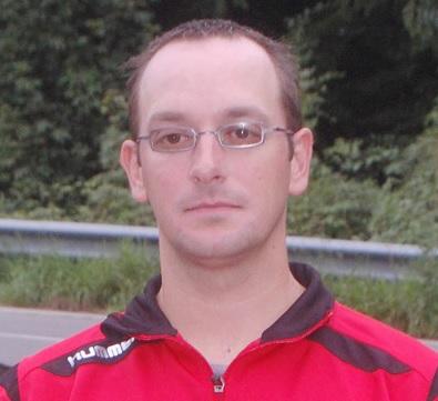 Birger Van Quathem