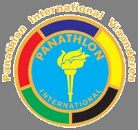 Panathlonverklaring, Ethiek in de Jeugdsport