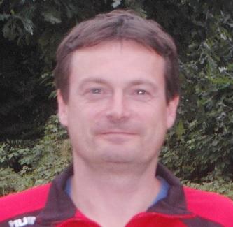 Chris Vanlaere