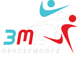 3MD Triatlon Dendermonde