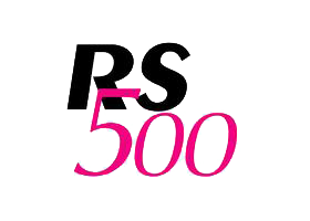 RS 500