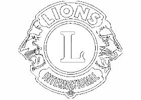 Lions Club Ieper-Poperinge