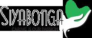 Siyabonga Care Village