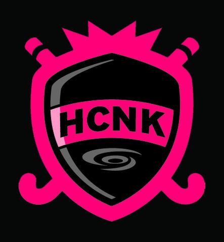 Hockeyclub Noorderkempen