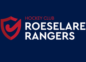 Hockey Club roeselare