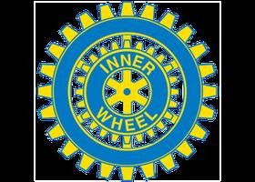 Inner Wheel Knokke-Heist Oostkust