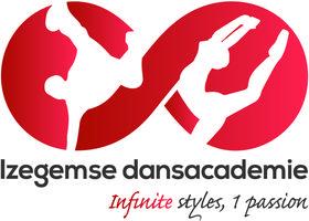 Izegemse Dansacademie (VZW Dans)