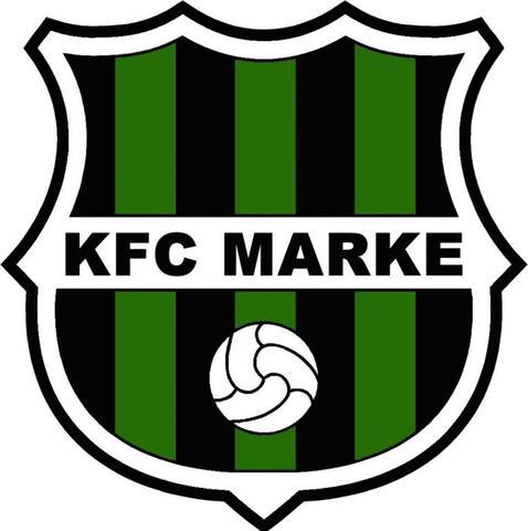 KFC Marke vzw.