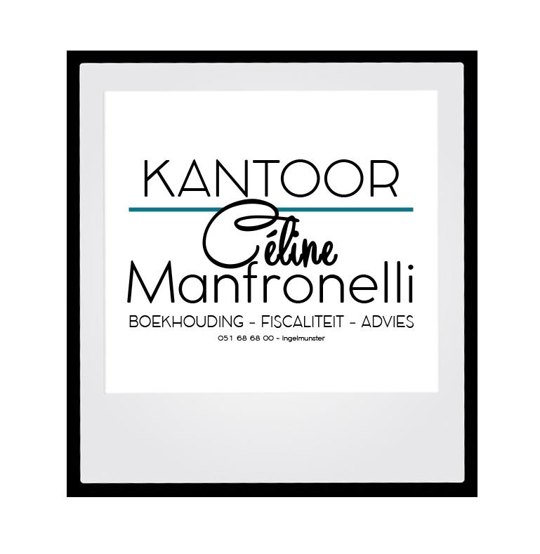 Kantoor Celine Mantronelli
