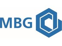 www.mbg.be