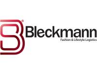 www.bleckmann.com