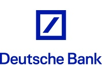 www.deutschebank.be