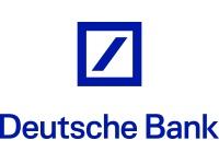 www.deutschebank.be