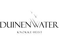www.duinenwater.be