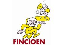 www.fincioen.be