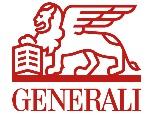 www.generali.be