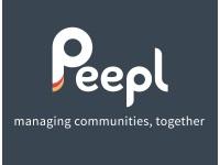 www.peepl.be/nl