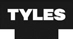 Tyles