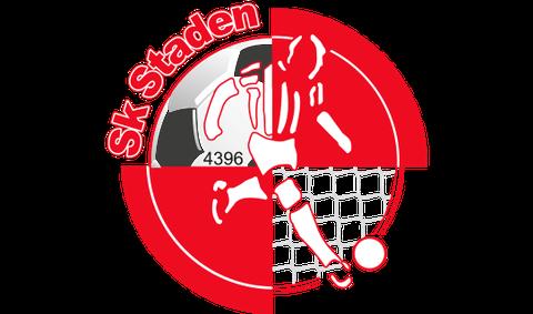 SK Staden