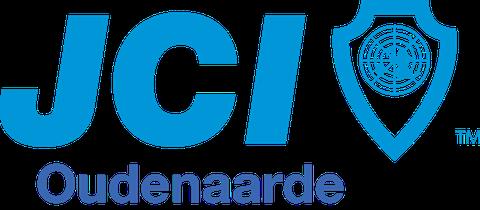 JCI Oudenaarde