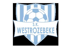 SK Westrozebeke