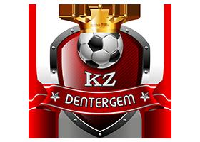 K.Z. Dentergem
