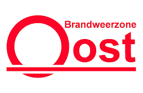 zone oost