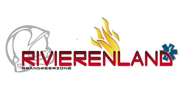 Rivierland