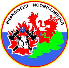 Noord limburg