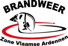 Vlaamse ardennne