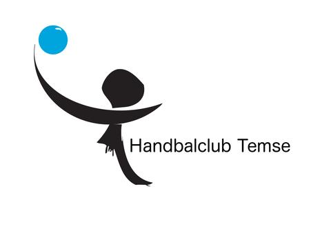 Handbalclub Attila Temse