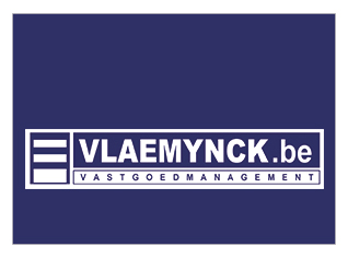 Immo Vlaemynck