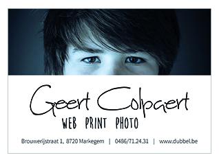 Geert Colpaert