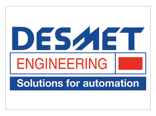 Desmet Engineering
