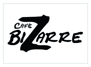 Café Bizarre - Facebook