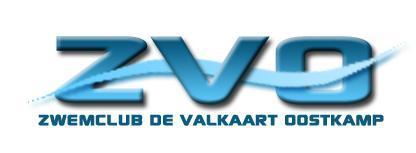 ZVO - Zwemclub de Valkaart