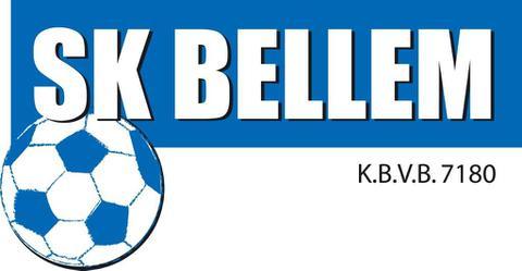 SK Bellem