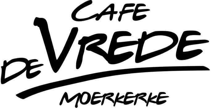 Café De Vrede
