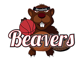 Strombeek Beavers