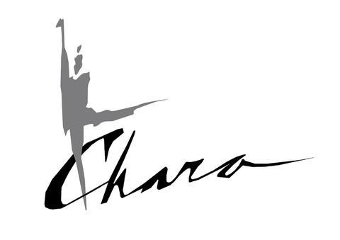 Dansgroep Chara vzw.