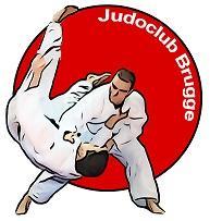 Judoclub Brugge
